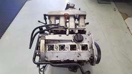 VW Audi A4 1.8T engine for SALE!!!