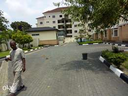 Brand New Terraces forsale at Ikoyi