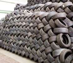 tyres run flat available all sizes