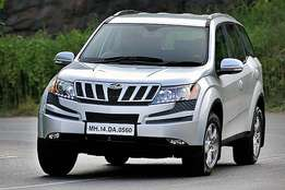 Mahindra, Geely Services And Repairs
