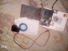 18.0mp camera &Video forsale or Swap Android phone