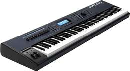 Kurzweil Pc3x The Ultimate Performance Controller Keyboard