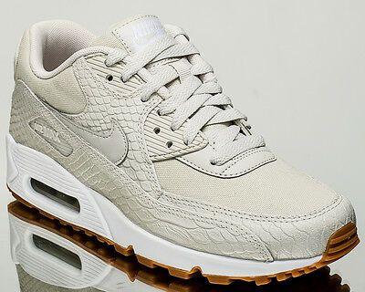 Nike Air Max 90 Premium 37,5 23,5 cm W wa Warszawa Ursus