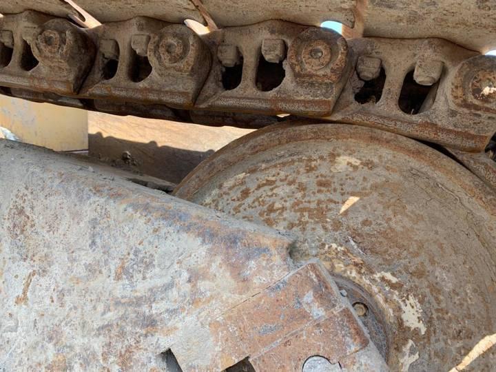 Caterpillar D 6m Lgp - image 17