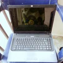 Hp 530 laptop
