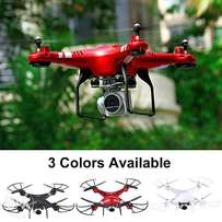 Remote Control Drone Quadcopter Altitude Hold RC Helicopter