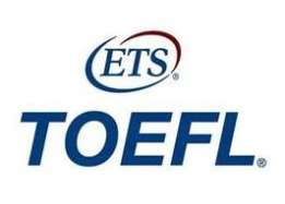 Toefl lessons and exam registration