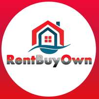 Property Website for sell plus all brand identity and design file
