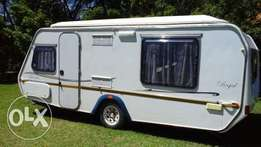Gypsey Regal Blue series with loads of extras