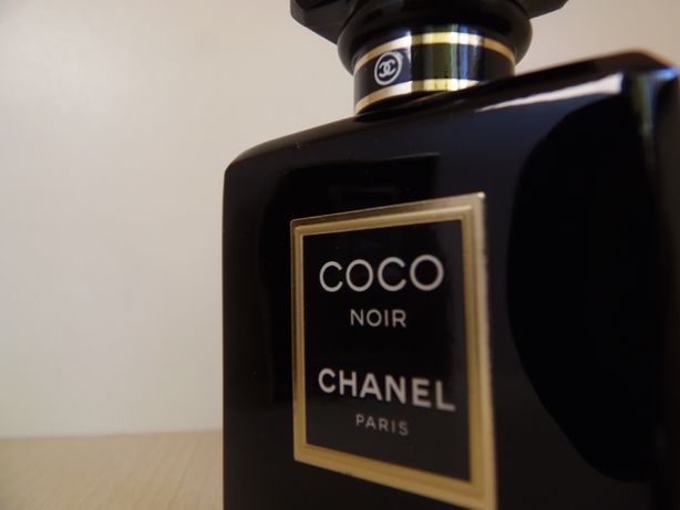 архив духи шанель кокоchanel Coco Noir Eau De Parfum 50 Ml 2 300