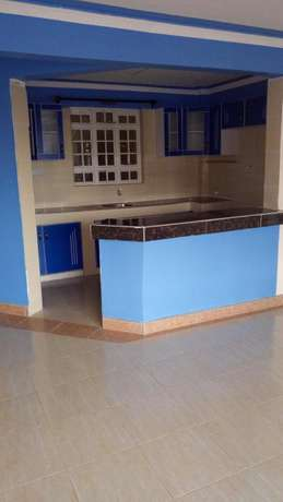 Impeccable 2 bedroom apartment to let in Ruaka Ruaka - image 5