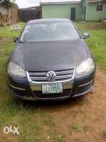 clean first body volkswagen for sale at affordable prize