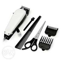 Hair clipper - Wahl