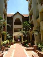 1 bedroom apartment to let near Junction mall