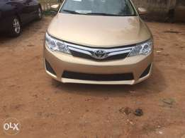 new arrival very grade tokunbo direct Ac chilling engine ok gear ok