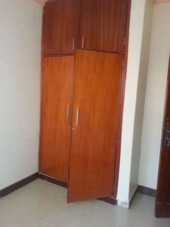 A two bedroom house for rent in kisasi Kampala - image 2