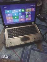 Hp pavilion g series for sale