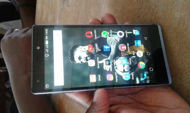 Tecno camon c5 for quick sale Changamwe - image 3