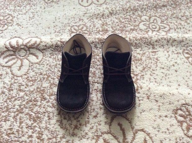 Дитяче взуття Chicco  500 грн. - Детская обувь Калуш на Olx 9d65488f2c19c