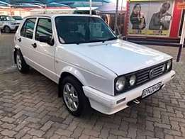 Vw golf for sale 29,999