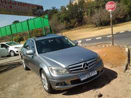 2012 mercedes-benz c200 for sale