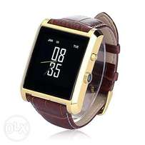 Diggro Stylish LF06 Smart Watch - Few pieces left