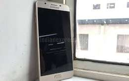Brand new Samsung Galaxy J7.6 for sale