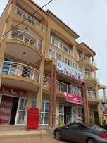 apartment for sale at kyaliwajara at 1.8billions