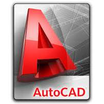 Get Autocad for your laptop