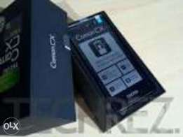 Tecno CX Camon