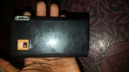 New age mobile power bank