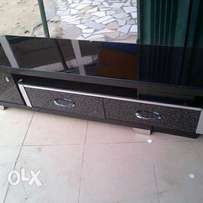 Imported TV stand
