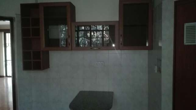3 bedroom house to let on Riara-road Kilimani - image 2