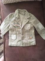 59cbb6da94d7c3 Піджаки - Одяг для хлопчиків в Тернопільська область - OLX.ua