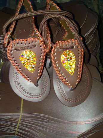 Ladies footware Westlands - image 8