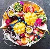 Professional food and drinks catering services