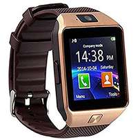 SMART WATCH up to 32gb