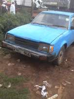 toyota k70 s/wagon 5door