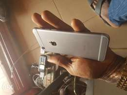 Mint yankee used 16gb iphone 6 for sale for a low price