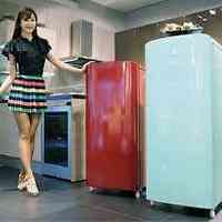 Appliances And Fridge Repairs And Services