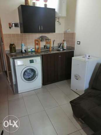 Bouar rooms furnished for rent 70$