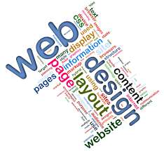 From 10,000 Web Hosting, Web design or even Web Maintainance Kiambu Town - image 2