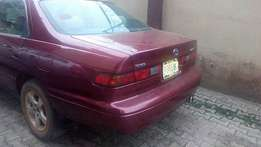 Toyota Camry tiny light up for sale.