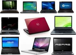 Laptops Sale Lowest Price & All Laptops at 1 Year warranty