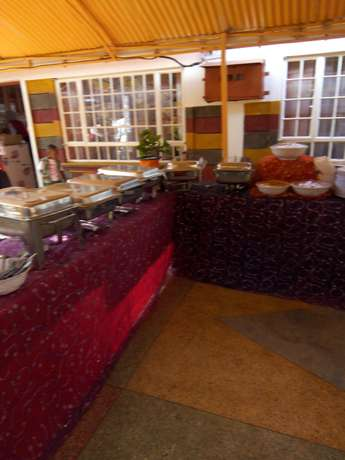 Outside catering $ Event management Muthini Estate - image 3