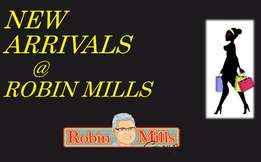 New Arrivals Name Brand Clothing and Shoes Less 50% Off