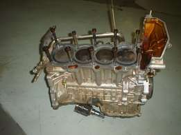 Toyota Corolla 1.4i 2005 model sub assembly for sale!