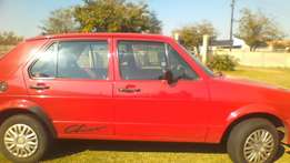 vw golf 1999 1,3 red golf chico for sale red good running 30k for sale