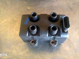 Nissan NP200 Coil Pack For Sale