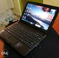 Acer Aspire one d270 notebook